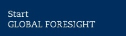 Start GLOBAL FORESIGHT