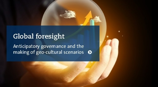 Global Foresight