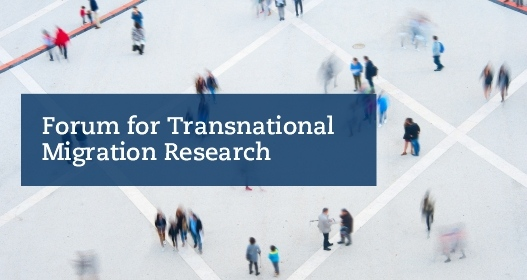 Forum for Transnational Migration Research