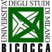 University of Milano-Bicocca