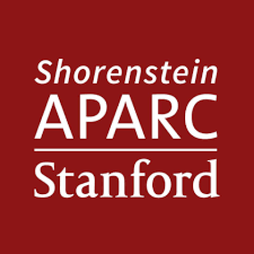The Shorenstein Asia-Pacific Research Center
