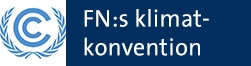 FN:s klimatkonvention